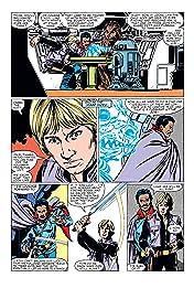 Star Wars (1977-1986) #71