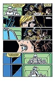Star Wars (1977-1986) #80
