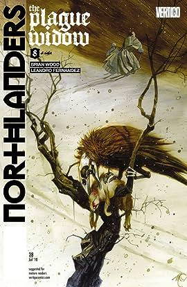 Northlanders No.28