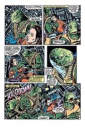 Star Wars (1977-1986) #86