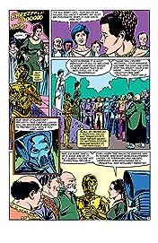 Star Wars (1977-1986) #88