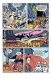 Star Wars (1977-1986) #97