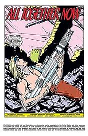 Star Wars (1977-1986) #107