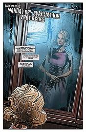 Dean Koontz's Frankenstein: Storm Surge #1 (of 6): Digital Exclusive Edition