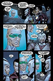 Rann-Thanagar Holy War #7 (of 8)