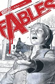 Fables #11