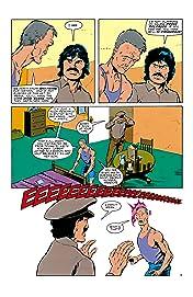 The Flash (1987-2009) #26