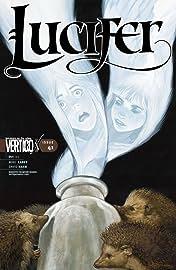 Lucifer #41