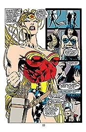 Wonder Woman (1987-2006) #98