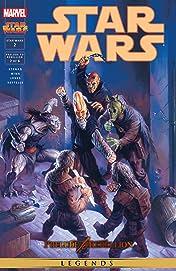 Star Wars (1998-2002) #2