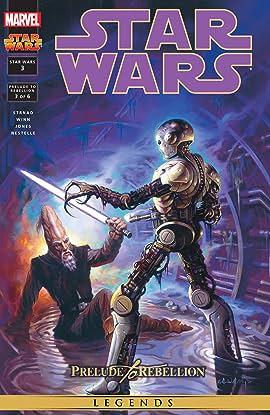 Star Wars (1998-2002) #3