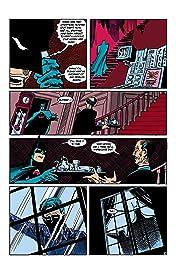 Detective Comics (1937-2011) #619