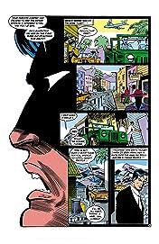 Detective Comics (1937-2011) #621