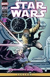Star Wars (1998-2002) #13
