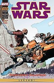 Star Wars (1998-2002) #15