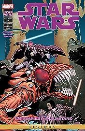 Star Wars (1998-2002) #18