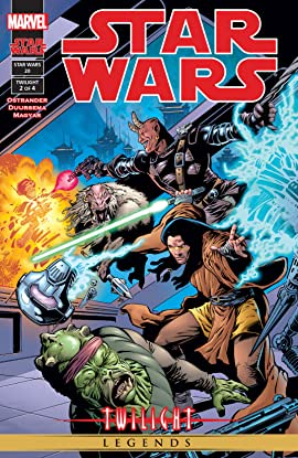 Star Wars (1998-2002) #20