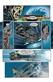 Star Wars (1998-2002) #23