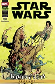 Star Wars (1998-2002) #24