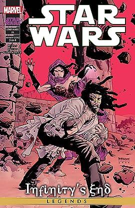 Star Wars (1998-2002) #25