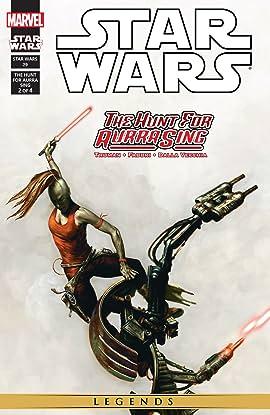 Star Wars (1998-2002) #29
