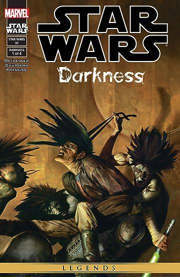 Star Wars (1998-2002) #32