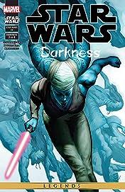 Star Wars (1998-2002) #33