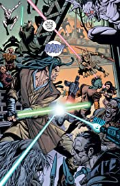 Star Wars (1998-2002) #34