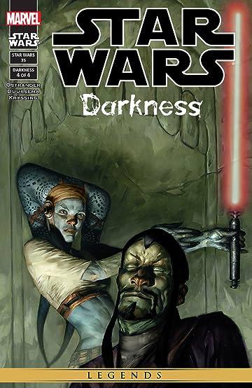 Star Wars (1998-2002) #35