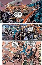 Star Wars (1998-2002) #37