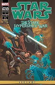 Star Wars (1998-2002) #38