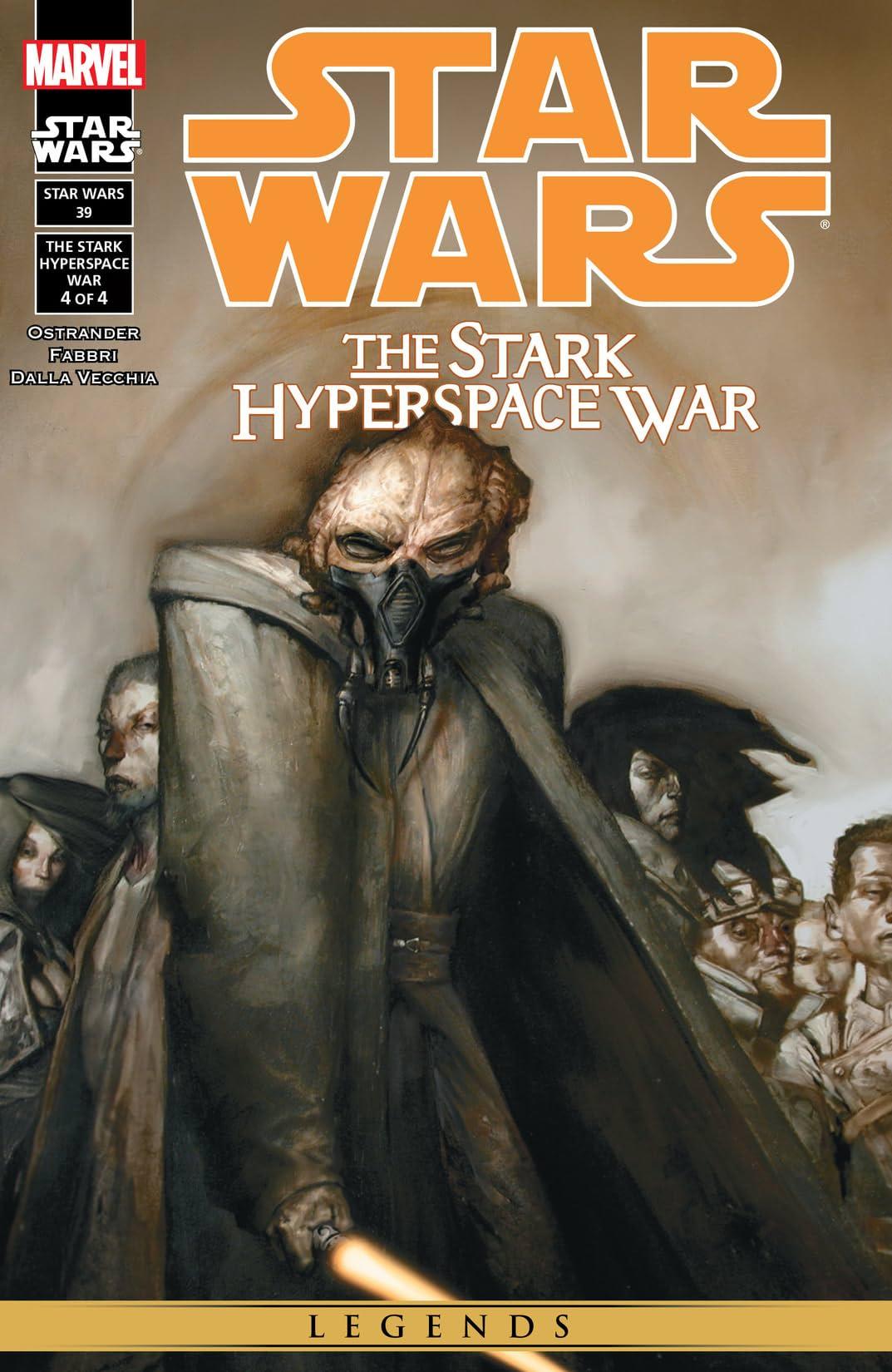 Star Wars (1998-2002) #39