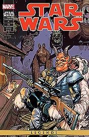 Star Wars (1998-2002) #41