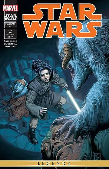 Star Wars (1998-2002) #42