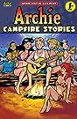 Archie: Campfire Stories (Digital Exclusive)