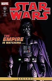 Star Wars (2013-2014) #7