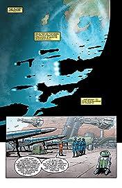 Star Wars (2013-2014) #16