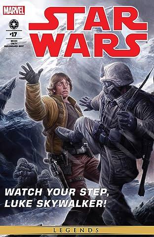 Star Wars (2013-2014) #17