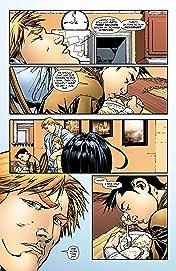 The Flash (1987-2009) #237