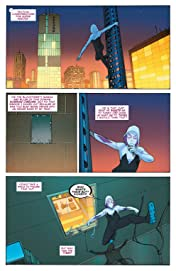 Spider-Verse (2015) #5
