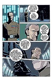 Star Wars Tales (1999-2005) #11