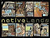 Native Lands #1