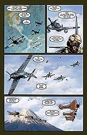 War Stories #14