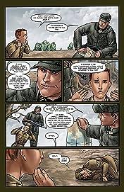War Stories #12
