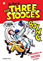 Best of the Three Stooges: Preview