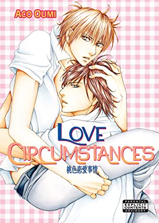 Love Circumstances