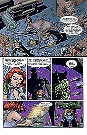 Star Wars: Crimson Empire (1997-1998) #4 (of 6)