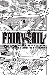 Fairy Tail Vol. 7