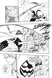 Fairy Tail Vol. 37