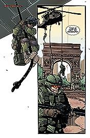 DMZ #48
